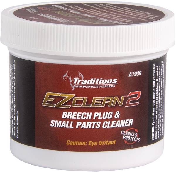 Traditions EZ Clean 2 Breech Plug and Small Parts Cleaner product image