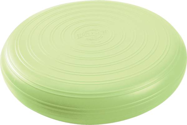 STOTT PILATES 14'' Stability Cushion product image