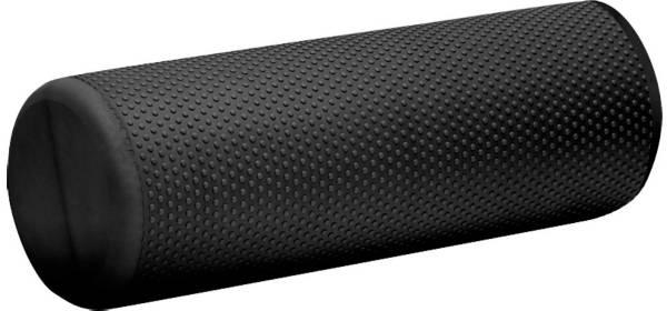 STOTT PILATES 18'' Foam Roller product image