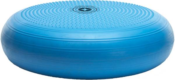 STOTT PILATES 20'' Stability Cushion product image