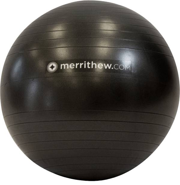 STOTT PILATES 55 cm Stability Ball product image