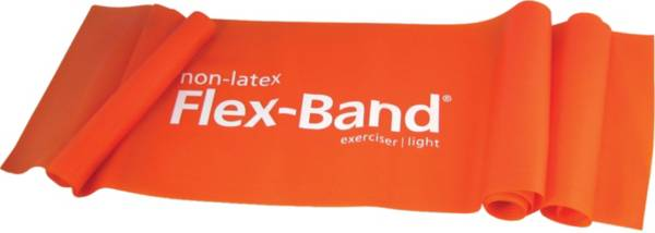 STOTT PILATES Flex-Band - Light product image