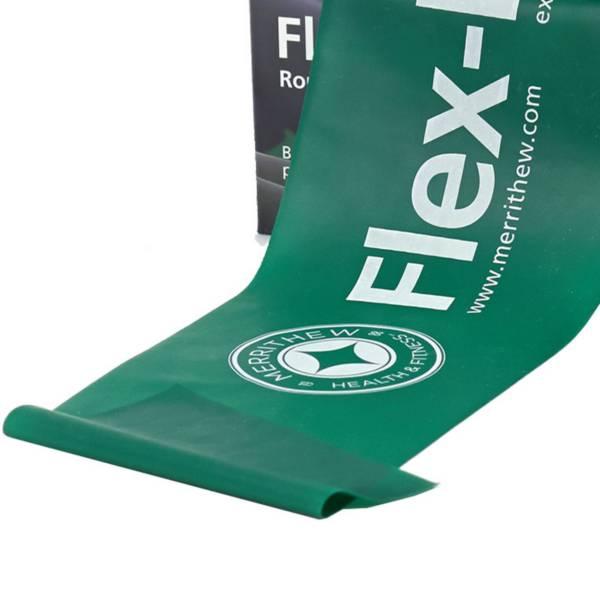 STOTT PILATES Regular Strength Flex-Band Roll product image
