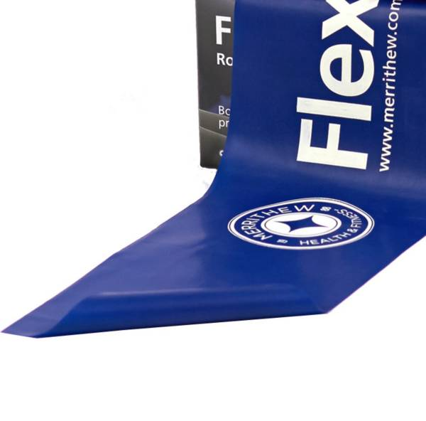 STOTT PILATES Extra Strength Flex-Band Roll product image