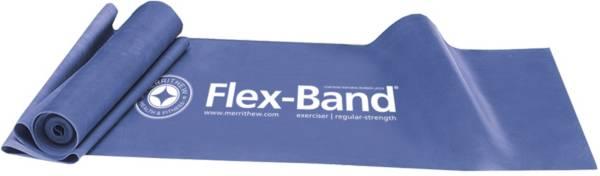 STOTT PILATES Extra Strength Flex-Band Exerciser product image