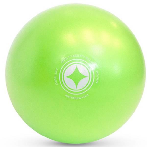 STOTT PILATES 25 cm Mini Stability Ball product image