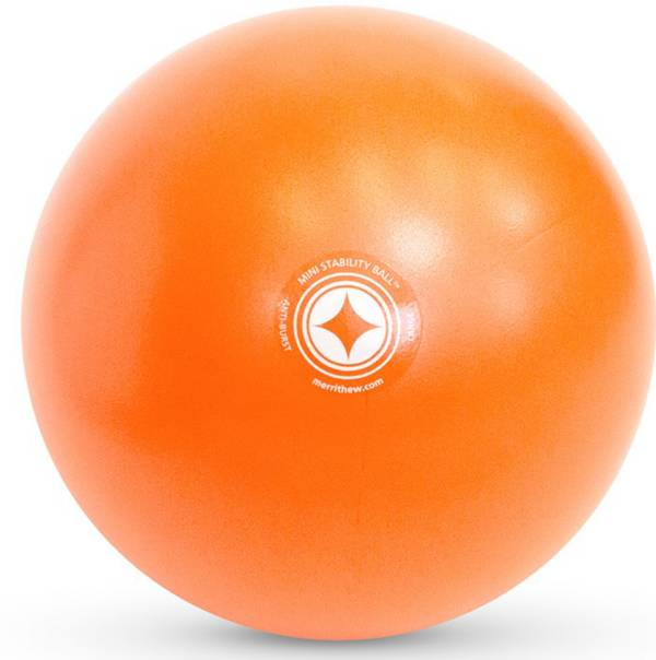STOTT PILATES 30 cm Mini Stability Ball product image