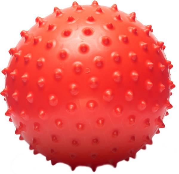 STOTT PILATES 25 cm Air Balance Ball product image