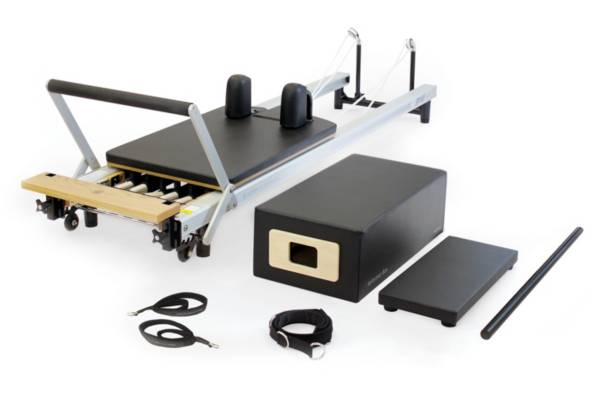 STOTT PILATES at Home SPX Reformer Package product image