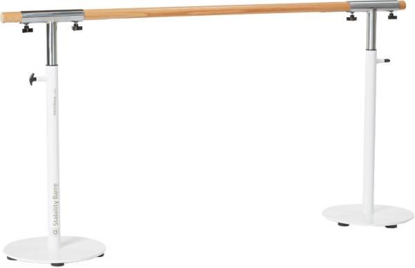 STOTT PILATES 6' Stability Barre product image