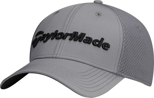 TaylorMade Performance Cage Hat 1 de619f6129a4