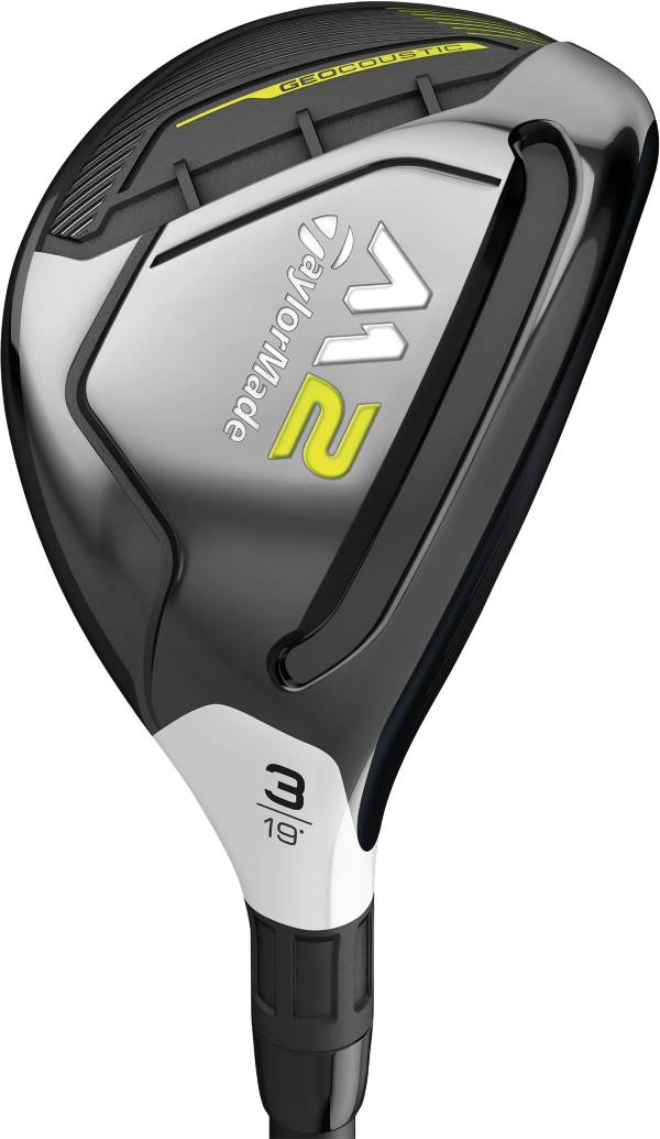 TaylorMade Women's M2 Rescue product image