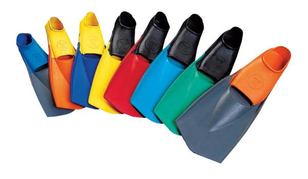 TYR Flexfins Swim Fins product image