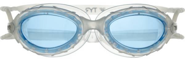 TYR Nest Pro Nano Swim Goggles product image