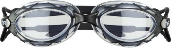 TYR Nest Pro Swim Goggles product image