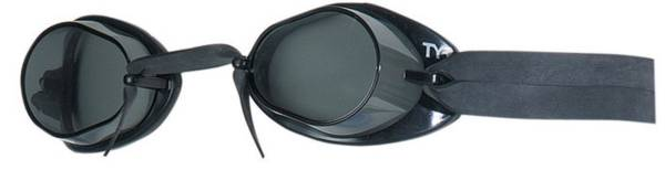 TYR Socket Rockets 2.0 Swim Goggles product image