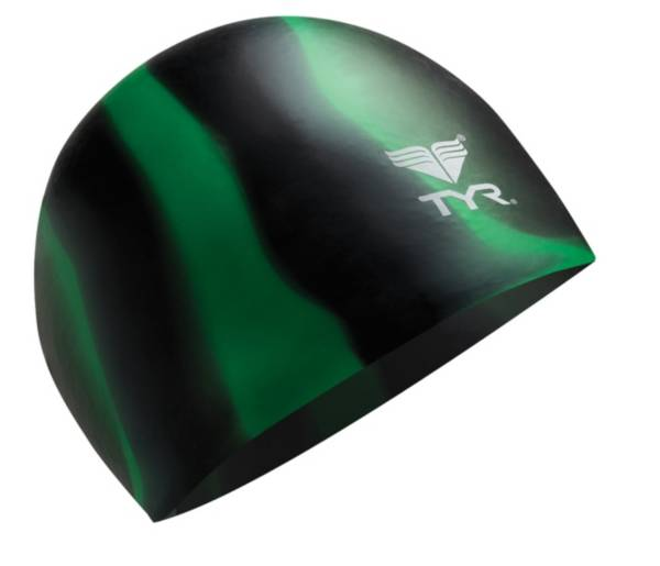 TYR Multi Silicone Cap product image