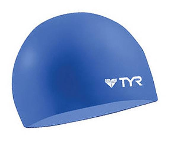 TYR Wrinkle-Free Silicone Cap product image