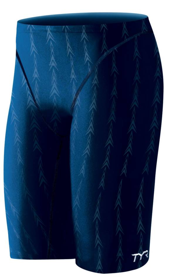 TYR Men's Fusion 2 Jammer product image