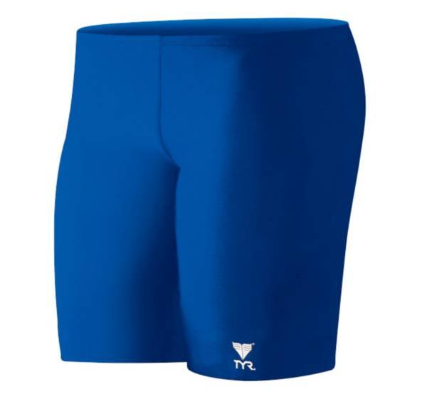 TYR Men's Lycra Square Leg Suit product image