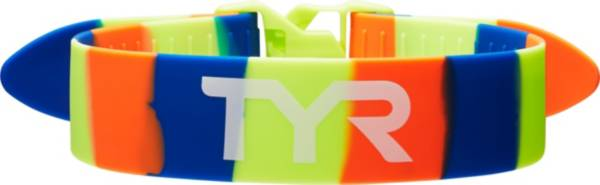 TYR Rally Training Straps product image