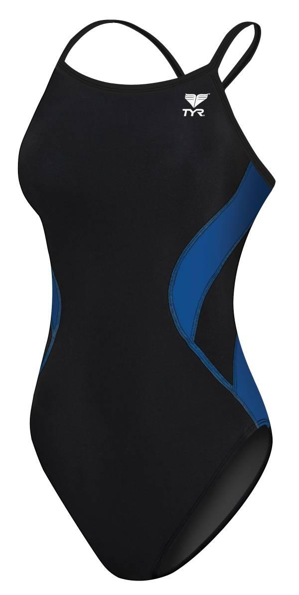 TYR Women's Alliance Diamondback Splice Swimsuit product image