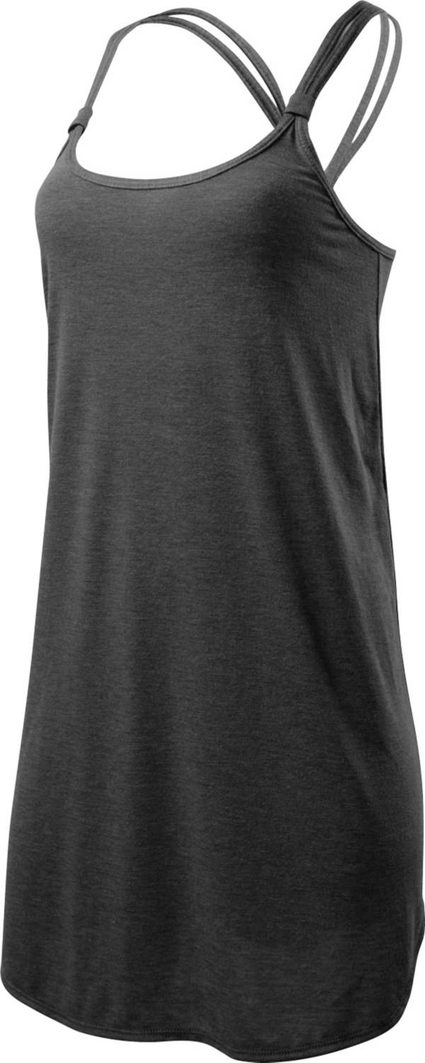 TYR Women's Solid Active Layback Dress product image