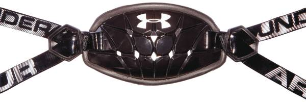 Under Armour Adult Gameday Chin Strap product image
