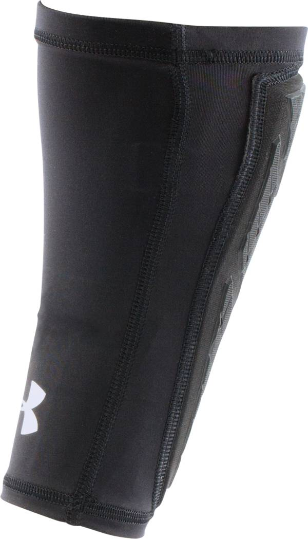 Under Armour Adult Padded Arm Shivers product image