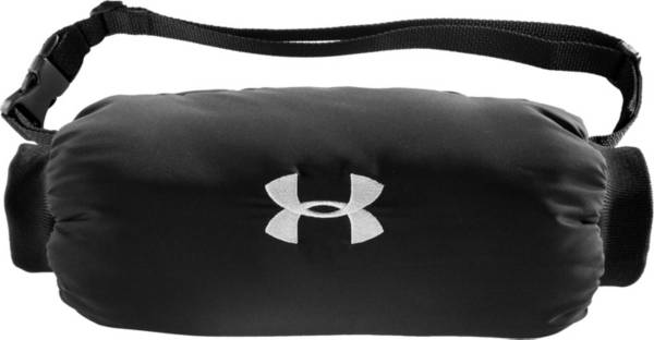 Under Armour Undeniable Football Handwarmer product image