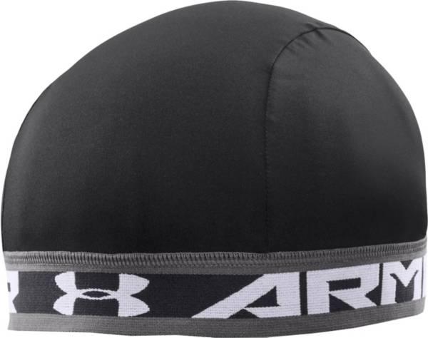 Under Armour Original Skull Cap II product image