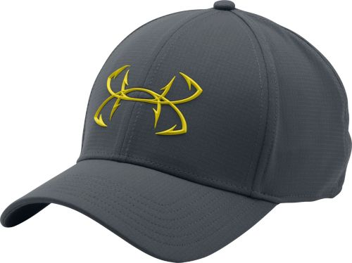 Under Armour Men s Thermocline ArmourVent Cap 1 e0d4e487e25