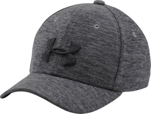 c1792f47b2a23 Under Armour Boys  Armour Twist Hat