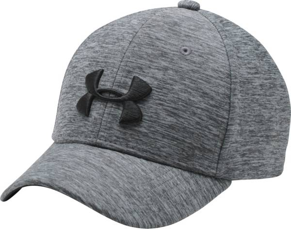Under Armour Boys' Armour Twist Hat product image