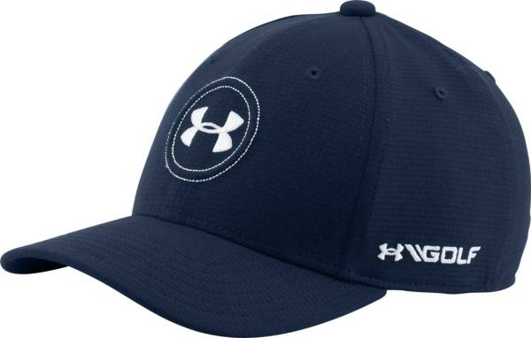 Under Armour Boys' Official Tour Golf Hat product image