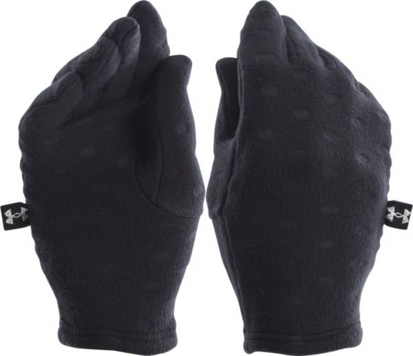 Under Armour Girls' Cozy Gloves product image