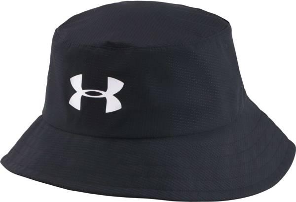 Under Armour Men's Bucket Golf Hat product image