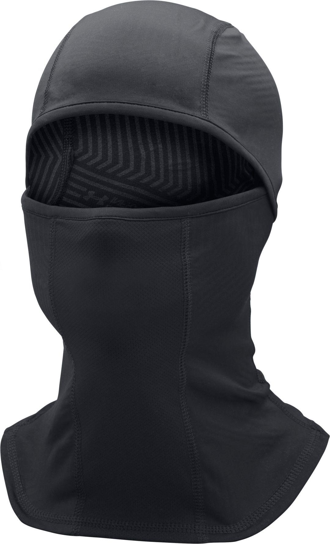 242d5c9f1c Under Armour Men's ColdGear Infrared Balaclava | DICK'S Sporting Goods