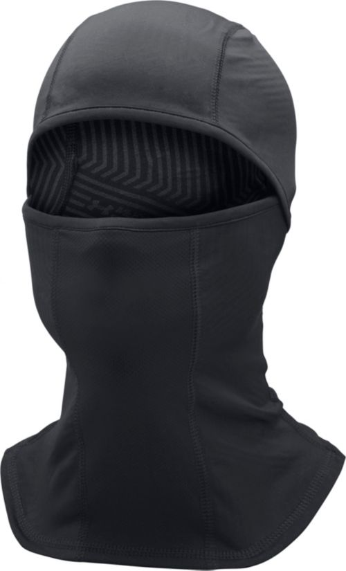 Under Armour Men s ColdGear Infrared Balaclava. noImageFound. Previous 5ca331027d1