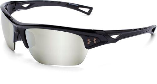 e80140d0a07 Under Armour Men s Octane Sunglasses