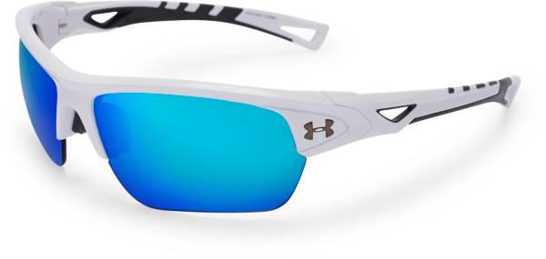 Under Armour Octane Sunglasses product image