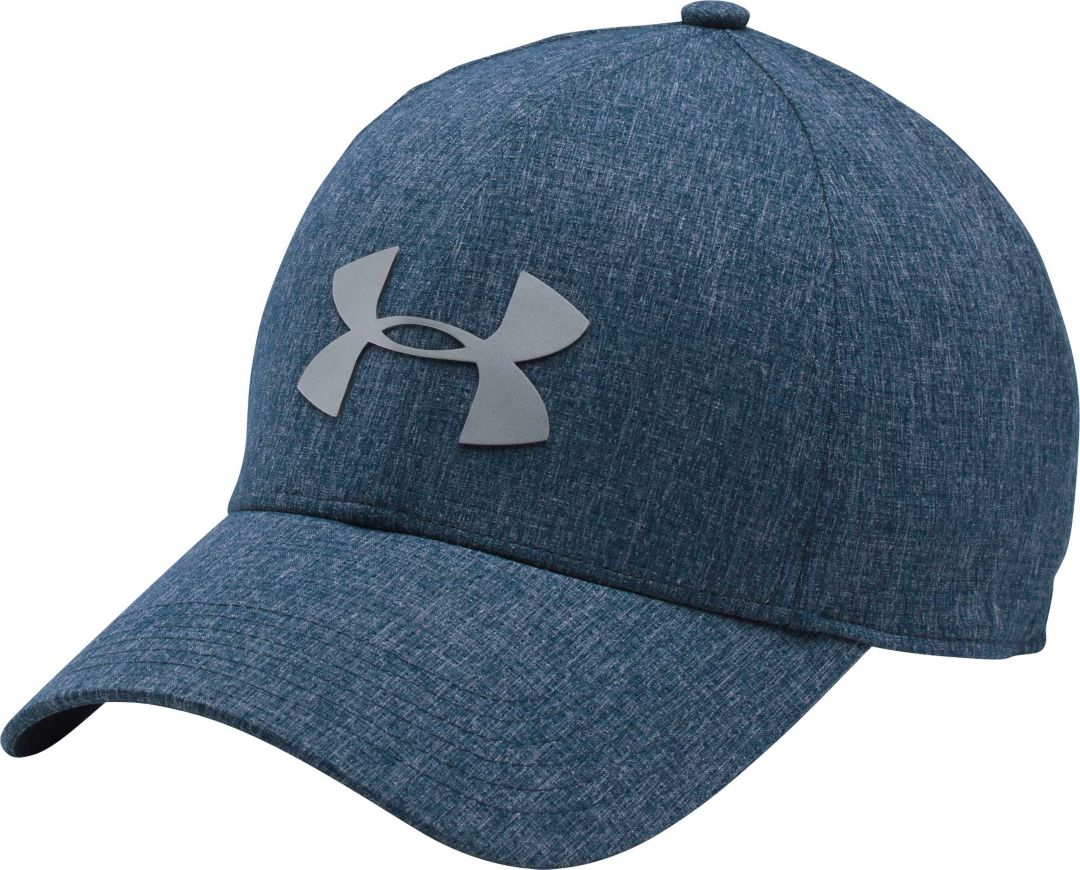 the latest 3e9b2 48173 Under Armour Men s Driver 2.0 Golf Hat. noImageFound. Previous