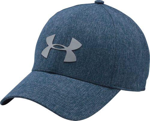 fe8c8207c73 Under Armour Men s Driver 2.0 Golf Hat. noImageFound. Previous