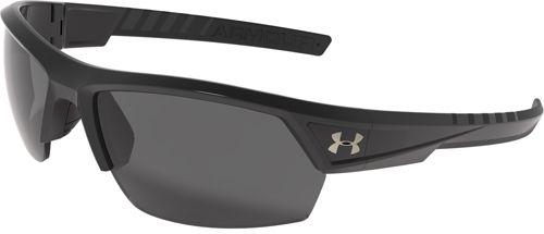 bb386651be102 Under Armour Men s Igniter 2.0 Sunglasses
