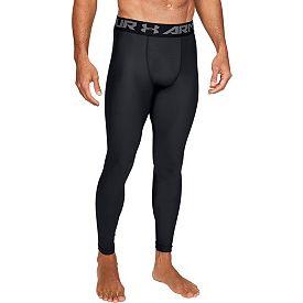 423b00a41c Under Armour Men's HeatGear Armour 2.0 Leggings | DICK'S Sporting ...