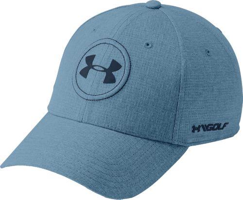Under Armour Men s Jordan Spieth Official Tour Golf Hat. noImageFound.  Previous a30f323821ee