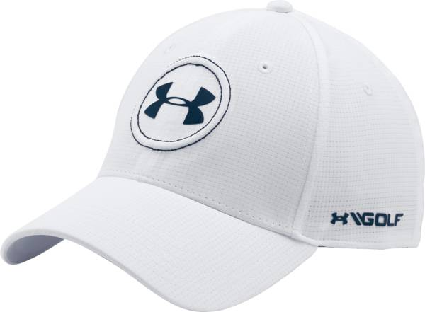 Under Armour Men's Jordan Spieth Official Tour Golf Hat product image