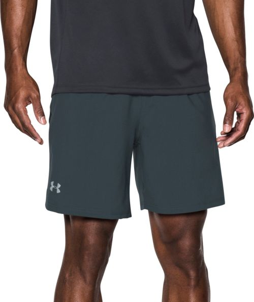 126a12b435 Under Armour Men's 7'' Launch Running Shorts | DICK'S Sporting Goods
