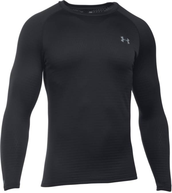 Under Armour Men's Base 2.0 Crew Base Layer Shirt (Regular and Big & Tall) product image