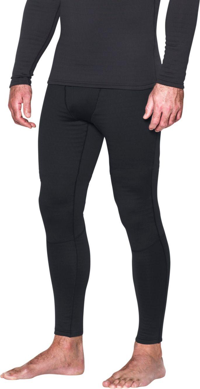 2a194cb399ea82 Under Armour Men's 4.0 Base Layer Leggings   DICK'S Sporting Goods